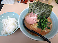 Tanakaramen