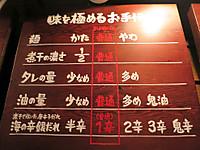 Nagikonomi