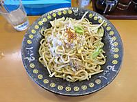 Motoishiyakijiro
