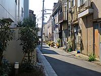 Bakuryumae