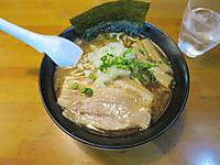 Samurairamen