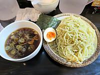 Naritayazaru