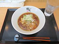 Kizakisoba