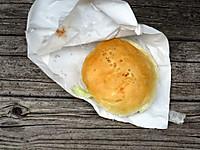 Tateishiburger2
