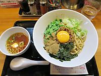 Arashimazesoba