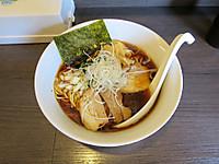 Houkiboshiramen