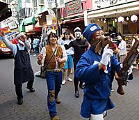 Bakamatsuri5_2