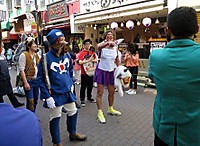Bakamatsuri6