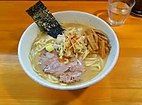 Eitashio_2