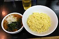 Takahashituke