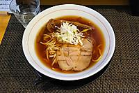 Chitoseramen