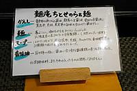 Chitosesetumei1