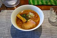 Yamaguchikatsuo