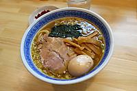 Toshiokaramen