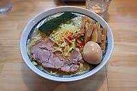 Toshiokashio