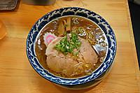 Fujimurasyotensoba