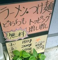 Japanmenryo