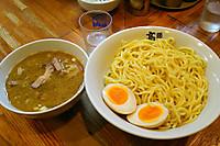 201507takahashi
