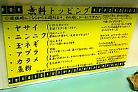 Oujitoppi_2
