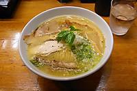 Komugisyokudoshio