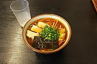Ikedayaramen