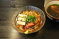 Ikedayahiyashi
