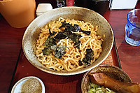 Keihiyashimazemaze