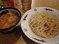 fujiyamatuke