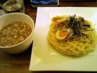 Furaifantuke1