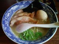 Hidekiyasio
