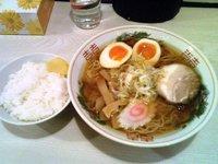 Hinmuraramen_1