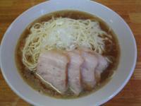 Itonikuoomori