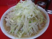 Jinbojiroramen