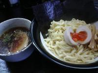 Jyantatuke