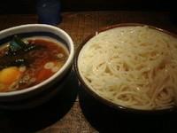 kititaisyotuke