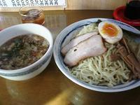 koyotuke
