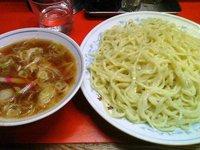 Marutyosakuratuke_1