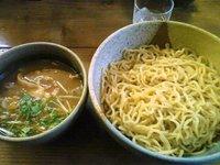 Muroyatuke2