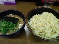 Rokumontuke