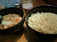 takeyatuke