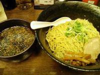 Tyosuketuke2