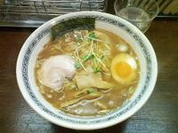 Yuhiyaramen2